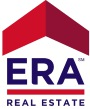 ERA Johnson Real Estate - Office Logo