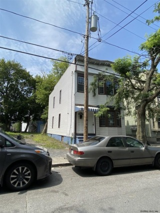 54-WEST-ST-Albany-New-York-12206