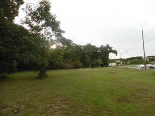 Address withheld, APOPKA, FL 32703 - Image