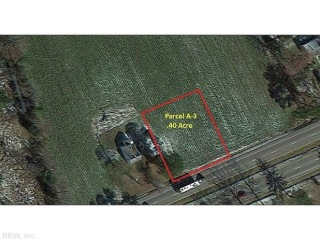 0.40AC-HOLLAND-RD-Suffolk-Virginia-23434