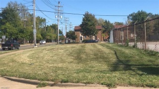 3021 W 117th Street, CLEVELAND, OH 44111 - Image