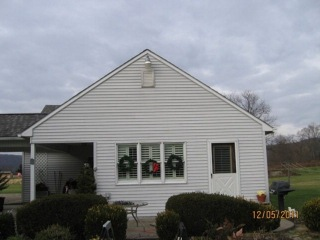 8507-STATE-ROUTE-415-Campbell-New-York-14821