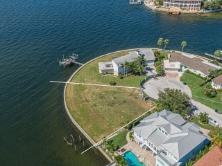 Address withheld, TAMPA, FL 33629 - Image
