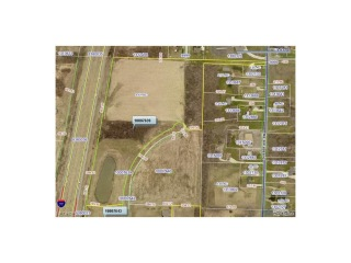 V/L Greentree Ave Southwest, Canton, OH 44706 - Image