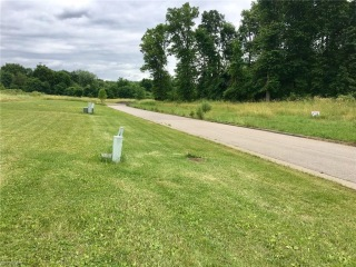 Mulberry Ln, Boardman Township, OH 44512 - Image