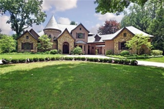 Address withheld, Canton, OH 44708 - Image