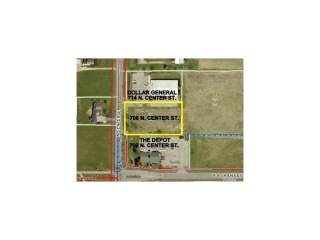 708 North Center St, Lagrange, OH 44050 - Image