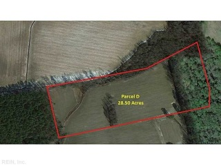 28-AC HOLLAND RD, Suffolk, VA 23434 - Image