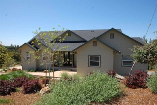 14885 SURREY JUNCTION RD, SUTTER CREEK, CA 95685 - Image