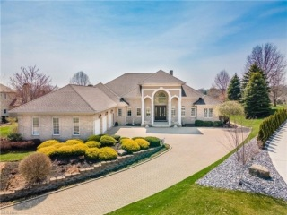 6174 Bergess Rd Northwest, Canton, OH 44718 - Image