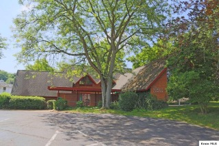 200 Eastwood Drive, Mount Vernon, OH 43050 - Image