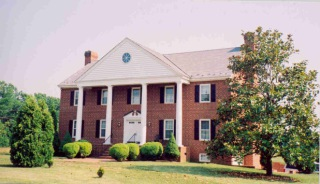 12800-CLEMENTOWN-Rd.-Amelia-Court-House-Virginia-23002
