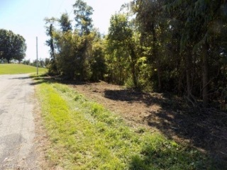 0 Maple Dr, Bridgeport, OH 43912 - Image