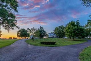 4701 Paris Pike, Lexington, KY 40511 - Image