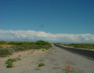 Hwy 168/Warm, Other, NV 89025 - Image