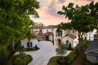 Address withheld, ORLANDO, FL 32819 - Image