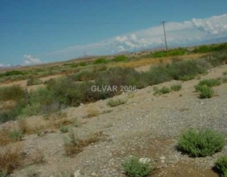 hWY 168/WARM SPRINGS-2, Other, NV 89025 - Image