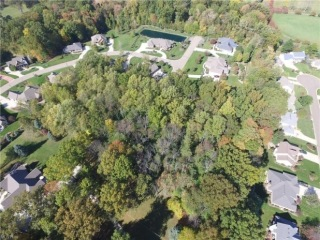 Hills-And-Dales-Rd-Northwest-Canton-Ohio-44708