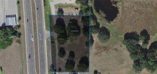 Address withheld, DUNDEE, FL 33838 - Image