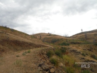 Lot-2-Middle-Fork-Rd-Council-Idaho-83612