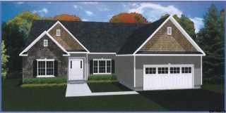 000 COUNTRY MEADOWS DR, East Greenbush, NY 12061 - Image