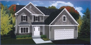 0 COUNTRY MEADOWS DR, East Greenbush, NY 12061 - Image
