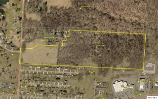 38.151-Acres-Vernonview-Drive-Mount-Vernon-Ohio-43050