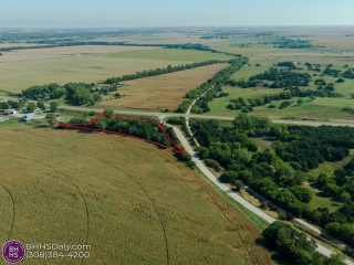 xx Hwy 14 and Valley View Dr, Marquette, NE 68854 - Image