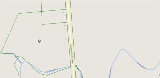 Lot 13 Candies Creek Commons, Cleveland, TN 37312 - Image