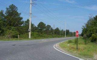 CR-250/BASCOM NORRIS, Lake City, FL 32055 - Image