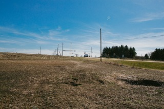 26222 West IL RT 120 Road, VOLO, IL 60073 - Image