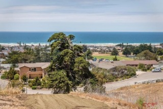 670 Sequoia Court, Morro Bay, CA 93442 - Image