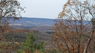 LOT 8 GLADE PIKE ESTATES, Manns Choice, PA 15550 - Image
