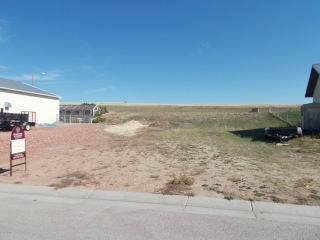 304 Shadow Hill, Wright, WY 82732 - Image