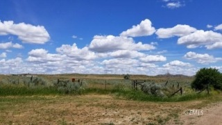 Hwy 59 S, Miles City, MT 59301 - Image