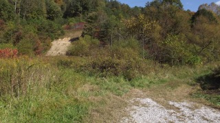 1361 Brushy Fork Road, West Liberty, KY 41472 - Image