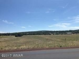 Address withheld, Lakeside, AZ 85929 - Image