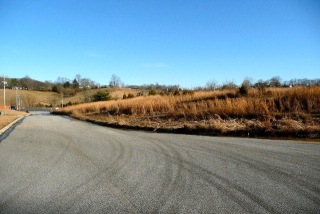 2 AC Cookeville Highway, LIVINGSTON, TN 38570 - Image