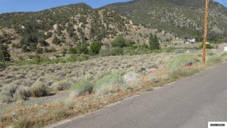 604 Kingston Canyon Road, Kingston, NV 89310 - Image