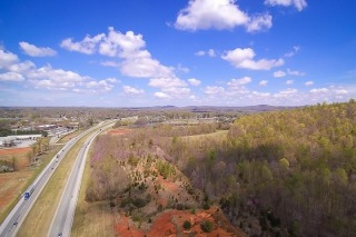 58 AC Highway 111, COOKEVILLE, TN 38506 - Image