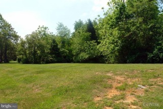 ROBINWOOD DRIVE, HAGERSTOWN, MD 21742 - Image