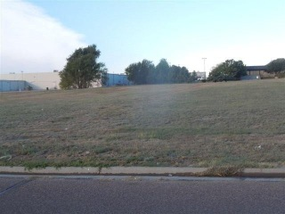 1800 Block Cottonwood Lane, Liberal, KS 67901 - Image