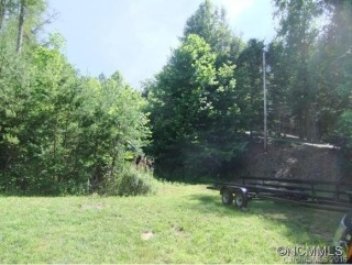 30 acre Otter Creek Road, Union Mills, NC 28167 - Image
