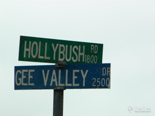 Lot #8 Gee Valley Dr., Timmonsville, SC 29161 - Image