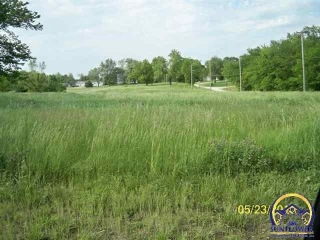 Site 1, Blk 6 Banks, Burlingame, KS 66413 - Image