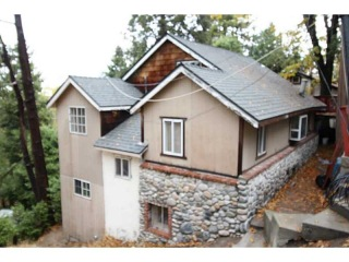 29168 LAKEVIEW DR, Lake Arrowhead, CA 92321 - Image