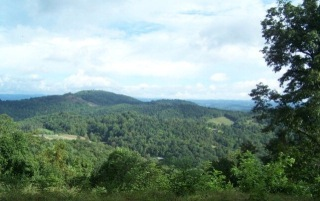 TBD Rock Fence Road, Elk Creek, VA 24326 - Image
