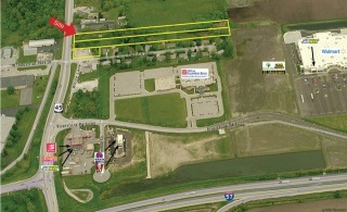 2767 South State Route 45 52 Road, Kankakee, IL 60901 - Image