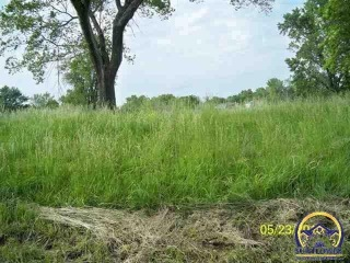 Site 2, Blk 6 Banks, Burlingame, KS 66413 - Image
