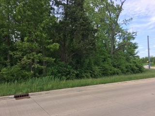 14035 McKinley Highway, Mishawaka, IN 46545 - Image